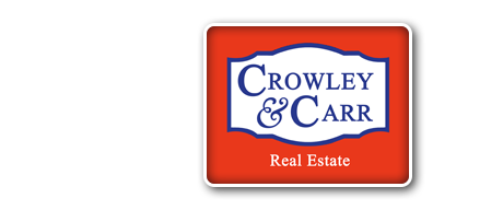 Crowley & Carr Real Estate
